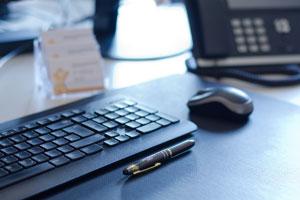 HR-Systeme
